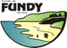 Friends of Fundy Logo