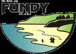 Fundy Guild Retina Logo